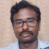 Krishna from Machilipatnam | Man | 43 years old | Leo