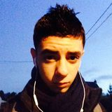 Clemlikesun from Saint-Brice-Courcelles | Man | 25 years old | Gemini