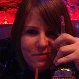 Lee from Glasgow | Woman | 34 years old | Libra