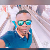 Alexisntseyep from Sharjah   Man   33 years old   Leo