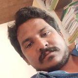 Asdf from Bhubaneshwar | Man | 30 years old | Taurus