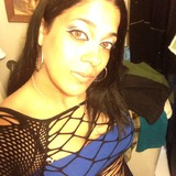 Yocelyn from New Brunswick | Woman | 35 years old | Libra