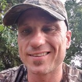 James from Lafayette | Man | 41 years old | Pisces