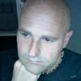 Negativeerik from Pittsburgh   Man   53 years old   Aries