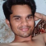 Jayesh from Gondal   Man   27 years old   Leo