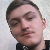 Moi from Wingles   Man   21 years old   Cancer