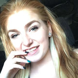 Missyy from Kansas City | Woman | 23 years old | Pisces