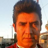 Cristobal from Buena Park | Man | 46 years old | Pisces