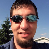Reznor from Beaver Dam | Man | 37 years old | Pisces
