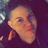 Jai from Waukegan | Woman | 39 years old | Libra