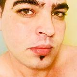 Reza  from Gillingham | Man | 30 years old | Aquarius