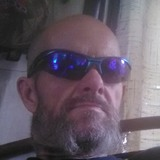 Billybeck from Pachuta   Man   52 years old   Virgo