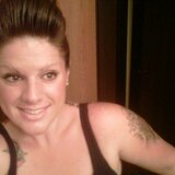 Velia from Clinton | Woman | 28 years old | Leo
