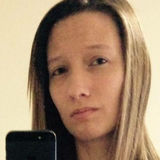 Myriam from Scarborough | Woman | 32 years old | Gemini
