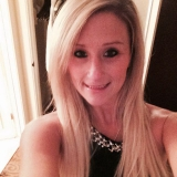 Shaleypaige from Hollywood Park | Woman | 43 years old | Virgo