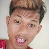 Alexcahyono from Klaten | Man | 30 years old | Aries