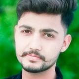 Mahi from Ujjain | Man | 19 years old | Leo