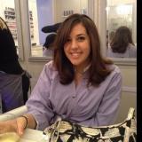 hispanic women in Hawthorne, New Jersey #7