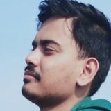 Prateek from Korba | Man | 24 years old | Cancer