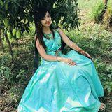 Leena from Delhi | Woman | 24 years old | Leo