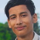 Mockingbird from Guwahati | Man | 19 years old | Virgo