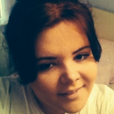 Bel from Hastings | Woman | 27 years old | Leo
