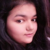Radhe from Benares | Woman | 21 years old | Pisces