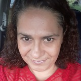 Lina from Cameron | Woman | 47 years old | Gemini