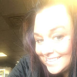 Danastatted from Bettendorf | Woman | 36 years old | Aries
