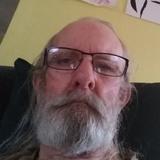 Jackie from Cortland | Man | 63 years old | Sagittarius