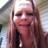 Country Girl from Godfrey | Woman | 35 years old | Capricorn
