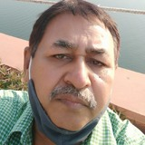 Nsingh2Fa from New York City | Man | 65 years old | Taurus