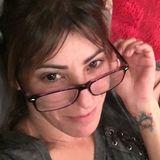 Vanessa looking someone in Spain #9