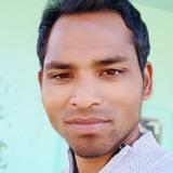 Sagar from Kakinada | Man | 28 years old | Cancer