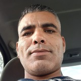 Buscomujeres from Cuenca | Man | 41 years old | Aquarius