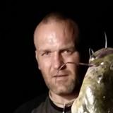 Dihammer from Little Rock | Man | 43 years old | Virgo