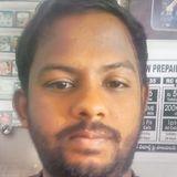 Ahammad from Guntur | Man | 27 years old | Taurus