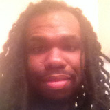 Lucky from Fredericksburg | Man | 34 years old | Gemini