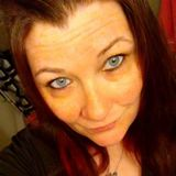 Jj from Grundy Center | Woman | 46 years old | Pisces