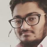 Tout from Karimnagar | Man | 24 years old | Taurus