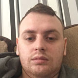 Anth from Middlesbrough | Man | 25 years old | Virgo