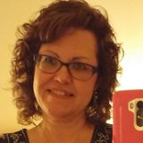 Uniqueone from Rockford | Woman | 55 years old | Libra