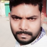 Rana from Jhargram | Man | 26 years old | Aries