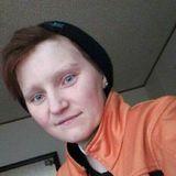 Lilbit from Richmond | Woman | 23 years old | Capricorn