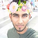 Fadu from Medina | Man | 23 years old | Leo