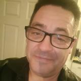 Benm4Rp from Milton Keynes | Man | 47 years old | Gemini