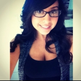 Cristi from Mountain View Acres | Woman | 31 years old | Pisces