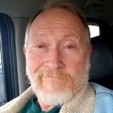 Freddie from Greenwood Village | Man | 61 years old | Aquarius