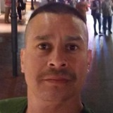Hola from New Orleans | Man | 42 years old | Leo