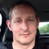 Ougiemcl from Londonderry County Borough | Man | 51 years old | Aquarius